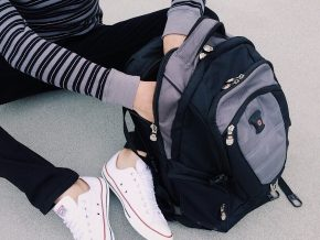 Travel Smart: Pack Light and Save on Baggage Fees