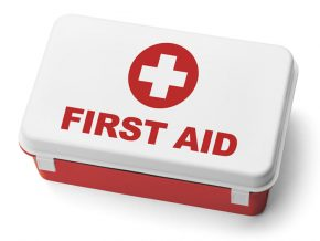 A Guide to First Aid Training Centers in the Country