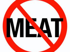 What to know: Vegan vs Vegetarians
