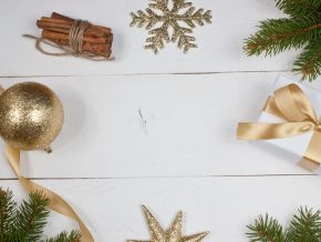 DIY Christmas Decors That Are Practical, Artsy & Eco-Friendly