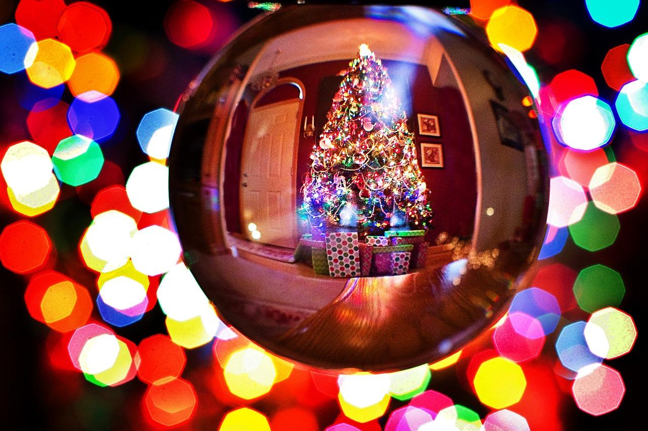 5 Fun Filipino Christmas Traditions