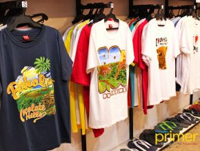 Souvenirs to Buy Wherever You Are in the PH