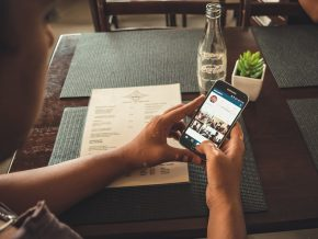 Social Media Etiquette: Most Important Tips to Keep in Mind, Always.