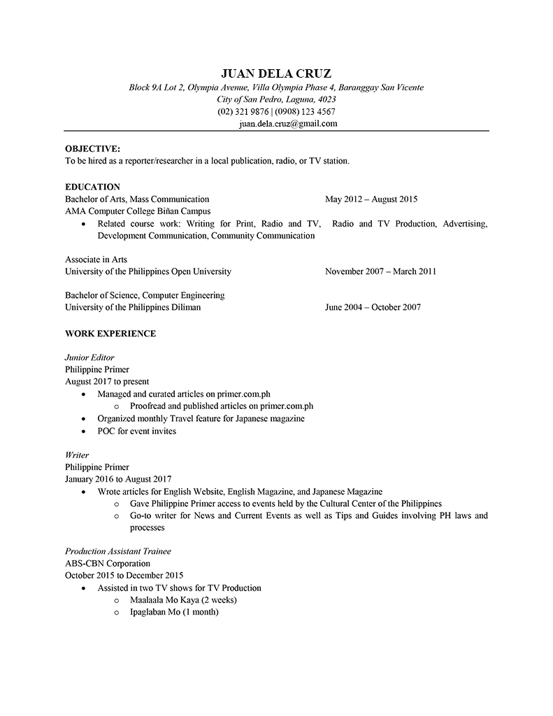 template1 Teacher Curriculum Vitae Sample Format on current type, download free, standard bou, best dentist, lhv base, professors academic professional,