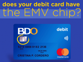 What You Need to Know about Switching to EMV Cards