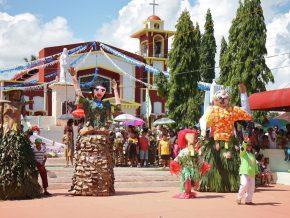 Pahoy Pahoy Festival