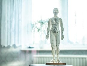 No Pain: What to Expect on Your First Acupuncture Treatment