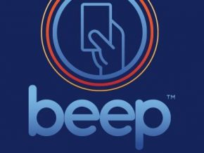 3 Things You Can Do With Your Beep Card