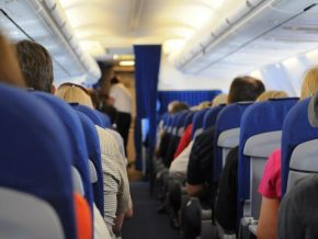 Tips to Survive Long-Haul Flights