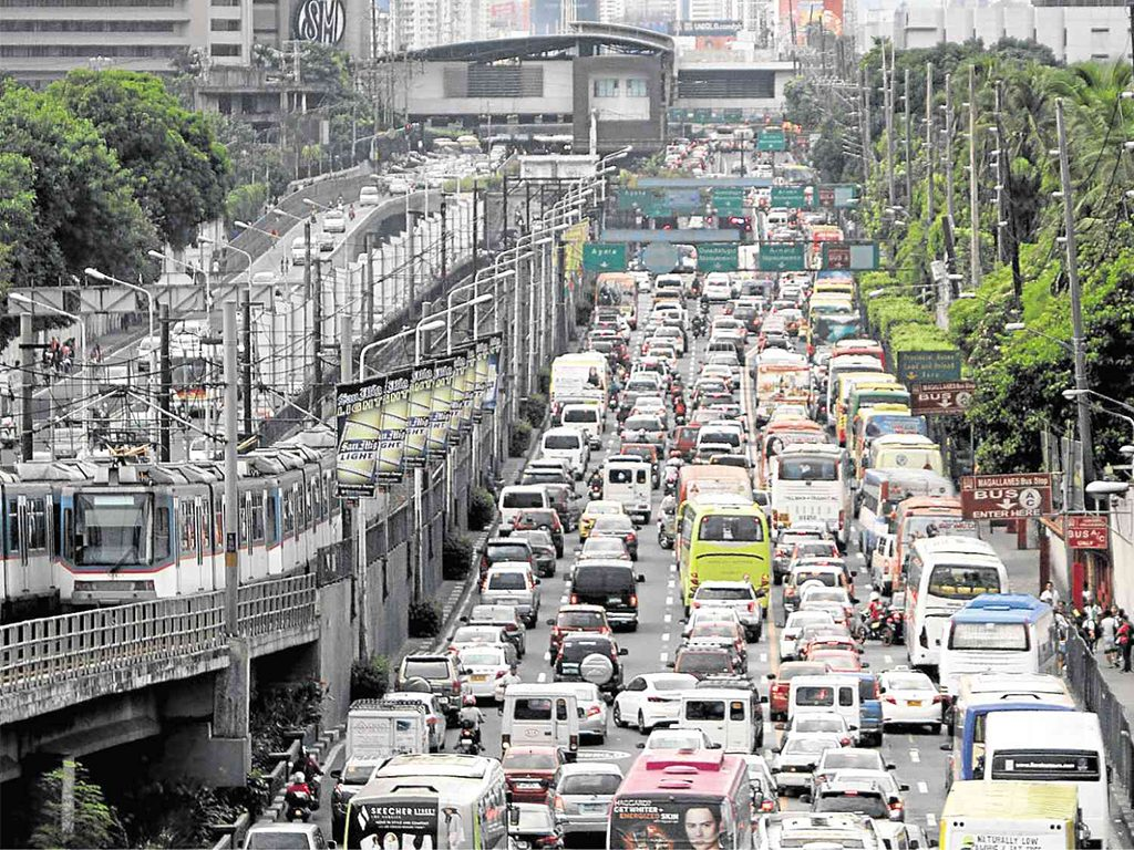 Expats' Guide to Driving Laws in the Philippines