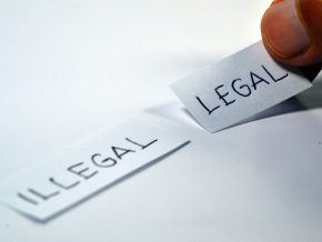 Expat's Guide to Legal Assistance in the Philippines