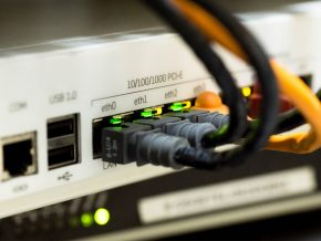Expats' Guide to Getting an Internet Service in PH