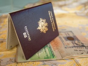 Expats' Guide to The Different Types of Philippine Visas