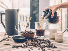 The Miracle Brew: 6 Facts and Myths About Coffee