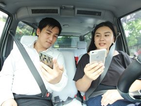 Carpooling in Manila: Apps, Benefits, and Disadvantages Explained