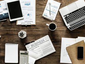 FAQs: Starting a Business in the Philippines