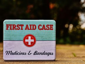 Common First Aid Mistakes to Avoid