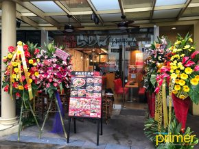 Flower-Giving in the Philippines: Explaining the PH Culture and Tradition