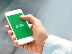 How To Use GrabFood and GrabExpress