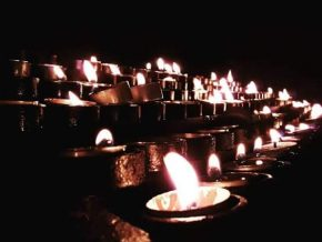 Expats Guide to Filipino Undas Season