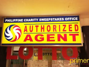Lotto Culture in PH: Explaining the Craze
