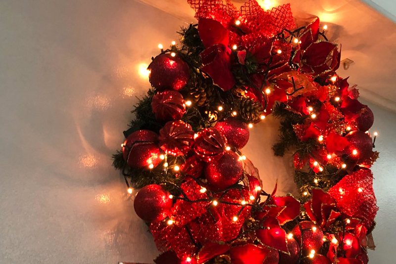 Christmas Decorations You Can Always Spot in Filipino Homes