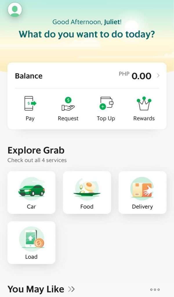 How To Use GrabFood and GrabExpress | Philippine Primer