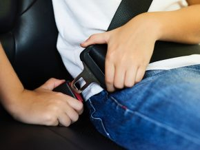 What You Need to Know About the Child Safety in Motor Vehicles Act in PH