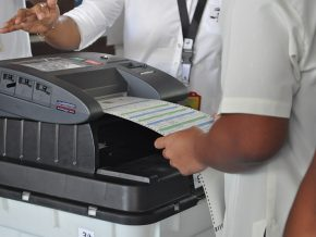 A Guide to the May 2019 Elections in the Philippines
