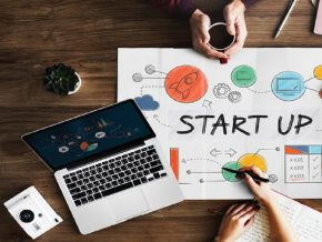 Starting a Startup Business in the Philippines: What You Need to Know