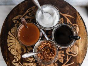 A Guide to Filipino Sawsawan (Dipping Sauces)