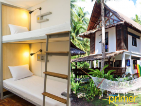 Yay or Nay: Pros and Cons of Staying at a Hostel in the Philippines