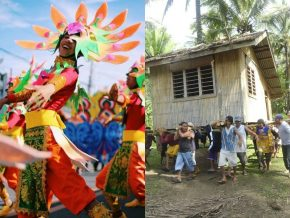 6 Truly Unique Filipino Traditions