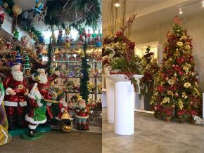 A Guide to Where Filipinos Buy Christmas Decorations