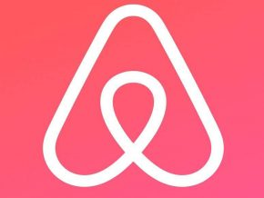 A Beginner's Comprehensive Guide to Airbnb