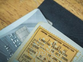 Travel Tips: 3 Things to Know About Short Term Visa for Foreigners in Japan