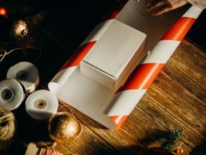 A Guide to Unique Gift Wrapping Ideas for the Holidays