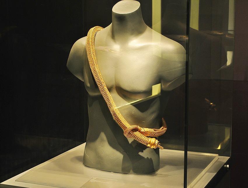 Ayala_Museum__2_