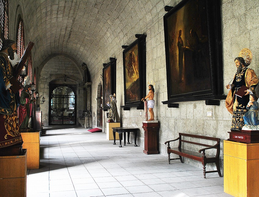 San_Agustin_Museum__2_