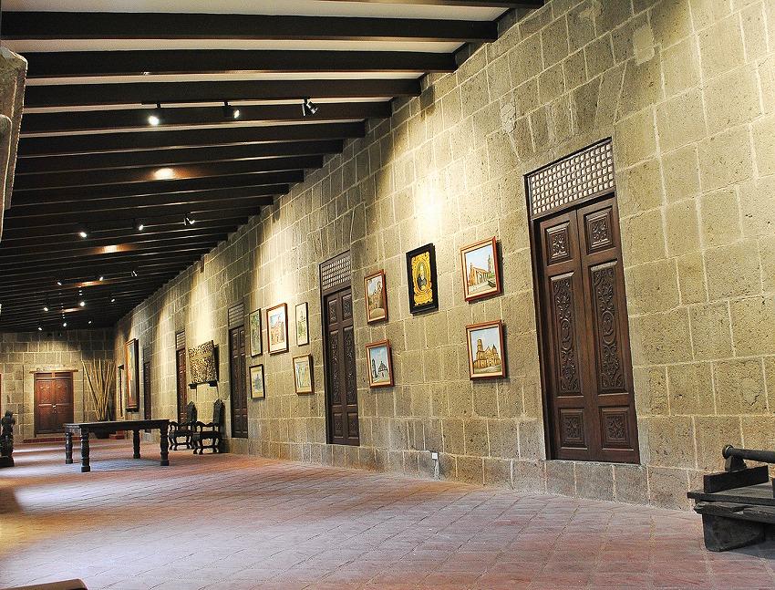 San_Agustin_Museum__3_