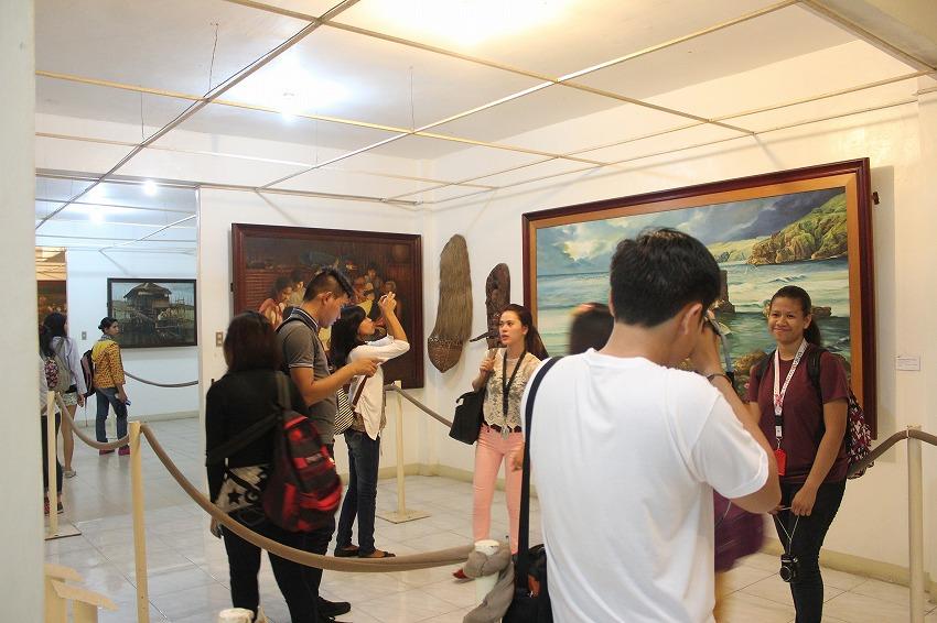 Blanco Museum (2)