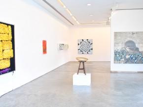 Silverlens Gallery