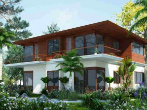 Anya Resort and Residences: Your Haven, Your Hideaway, Your Home