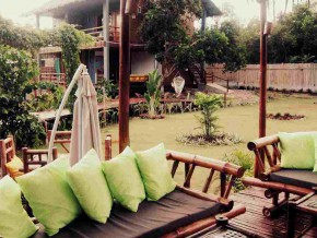 Chill-out Guesthouse in Panglao