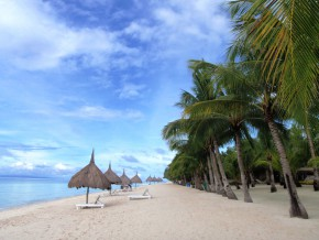 Panglao Beach: 5 Reasons to Choose This Bohol Beach over Others