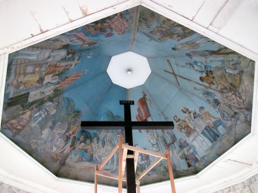 Magellan's Cross (1)_resized