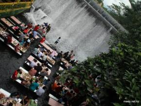 Villa Escudero: Where Filipino Culture is at its Funnest
