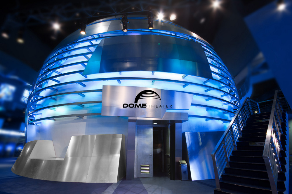 exploreum_dome