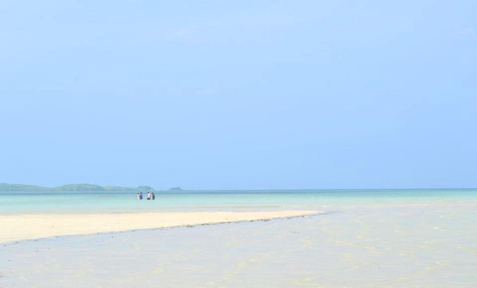 The powdery sandbar Pic 1_edited