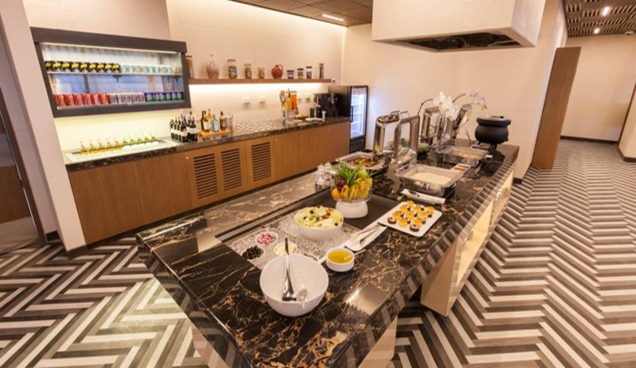 mnlskl-kitchen2-460-266